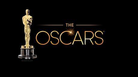 Óscars 2020 - Nominaciones