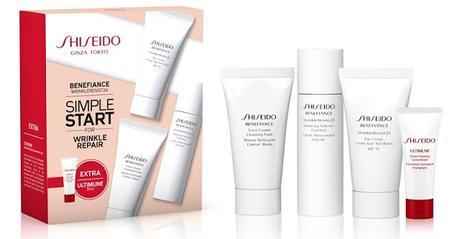 shiseido-benefiance-wrinkleresist24-cofre