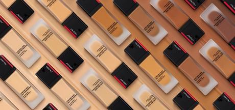 portada-shiseido-synchro-skin-self-refreshing-foundation
