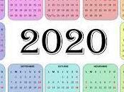 2020: especial curioso Reflexiones amigo alemán...