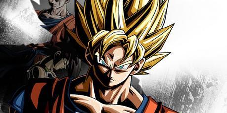 Dragon Ball Z: Kakarot muestra su sistema de los emblemas de almas