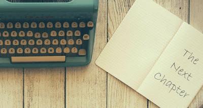 Décimo aniversario del blog: final de una etapa