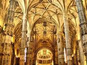 aniversario Juan Castillo, trasmerano autor cinco monumentos Patrimonio Humanidad
