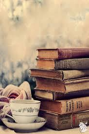 La lectura o la vida. 2019.