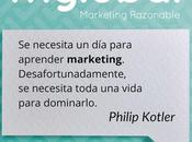 Nuevas frases marketing publicadas 2019
