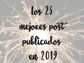 mejores post 2019