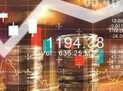 ¿Cuál será mejor fondo inversión 2020?