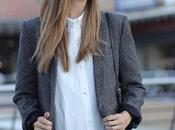 Chic Touch