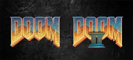 Brutal actualización de DOOM y DOOM II para sus nuevas reediciones