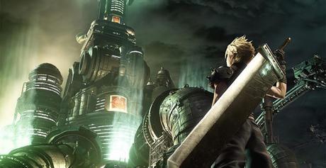 Final Fantasy VII Remake se retrasa