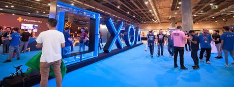 Sony anuncia que PlayStation no estará en el E3 2020