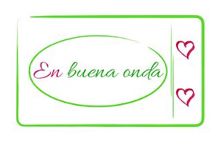 En Buena Onda: Guisantes con Jamón y Lechuga