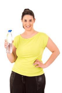 Dietas: ¿Cómo conseguir mantener la pérdida de peso?