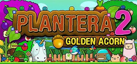 Plantera 2 se estrena en Steam