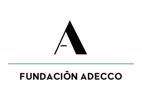 La Fundación Adecco estrena 2020 con más de un centenar de empleos para personas con discapacidad