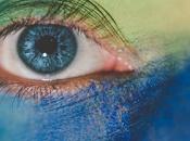 errores evitar glaucoma.