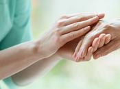 Ayudar traves piel: pequeñas historias, grandes resultados
