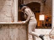escapada Girona