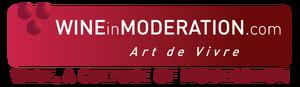 Acrata Monastrell Tinto 2018