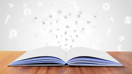 Publicar un libro paso a paso