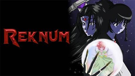 Aires viejunos en Reknum para Switch