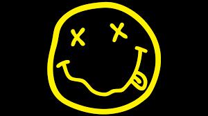 Historia de Los Logotipos de las Bandas de Música