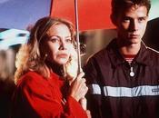Crítica todo sobre madre (1999), albert graells
