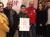 Premio Nacional Cuchara Palo 2019