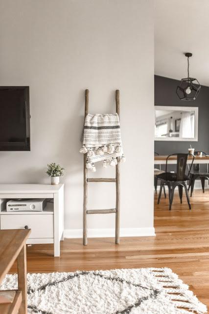 Empieza 2020 renovando tus muebles de comedor