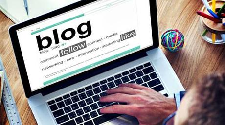 Seis ventajas principales y 4 condiciones para crear tu blog corporativo.
