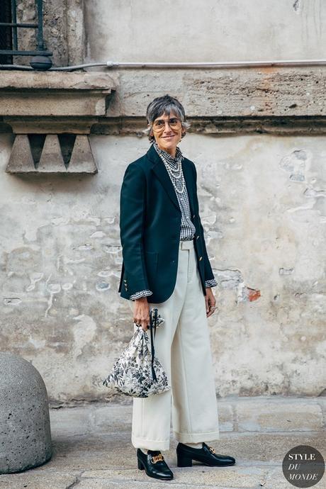 Seis zapatos a la moda que comprar en las rebajas de este invierno