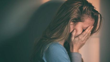España 2018: El suicidio se mantiene como la principal causa externa de muerte
