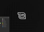 """Disponible para descarga Linux Mint 19.3 """"Tricia"""""""