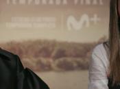 Entrevista irene arcos verónica sánchez (por embarcadero)