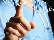 """¿sabias prueba saliva puedes saber cancer podrias tener futuro? escuela piel sobre """"genetica"""""""