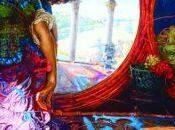 Elaine Vilar Madruga: años silencio