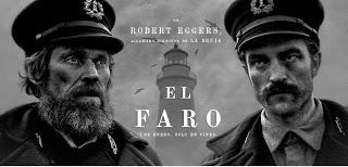 Crítica: Faro
