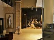 palacio duero hotel diseño mucha historia