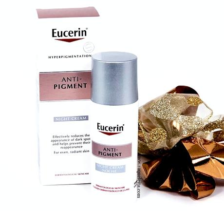 eucerin-antipigment-noche
