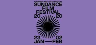 FESTIVAL DE CINE DE SUNDANCE 2020 (Sundance Film Festival 2020)