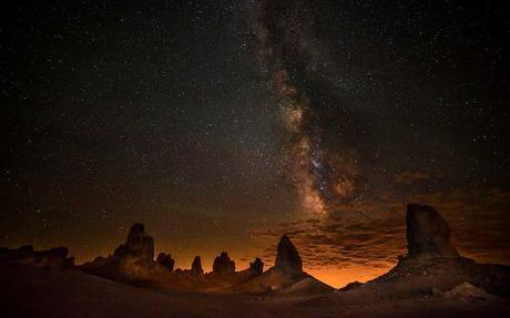 Belleza Planeta