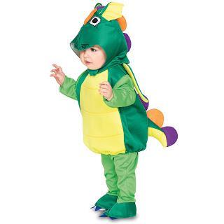 disfraz-dragón