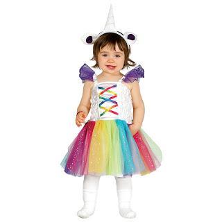 disfraz-unicornio