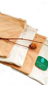 camisetas-algodon-organico