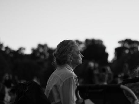 Exposición al plomo y enfermedad de Alzheimer