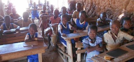 Día Internacional de la Educación: ¿Podremos garantizar la educación universal en 2030?