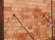 Constructora Segovia ¿Cómo elegir constructor perfecto?