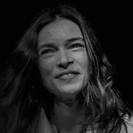 [Test Telúrico] Las canciones para...de Tessa Estévez