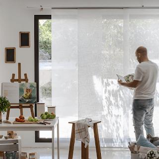 4 trucos para dar un aire nuevo a tu casa
