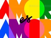 "Argentina. Cordoba. ""Amor Amor"" festival Cine LGBTIQ+"